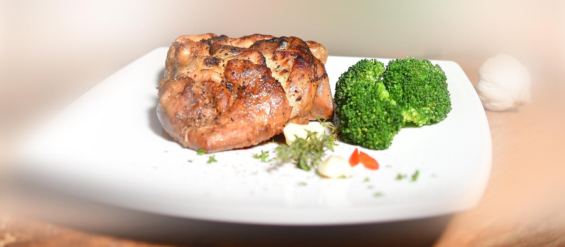 grillspezialitaet-mit-putenfleisch-03